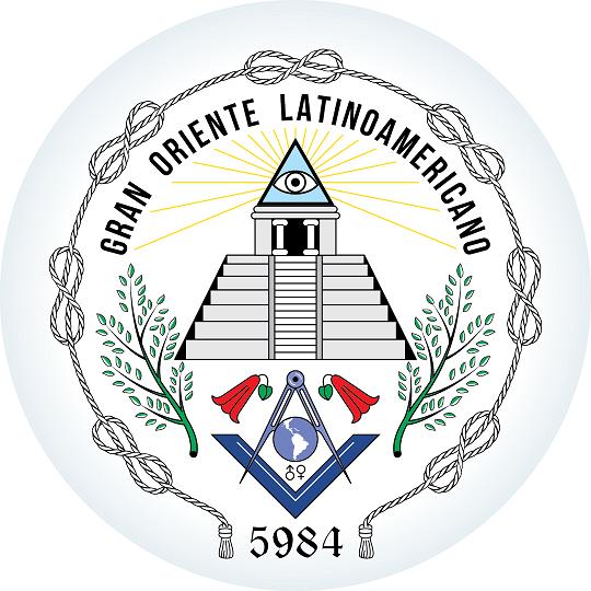 Coloquio Masónico Iberoamericano